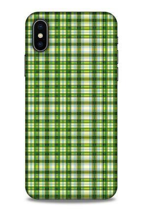 Lopard Uyumlu Iphone Xs Kılıf