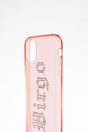 Bershka Başak Burcu Tasarımlı Iphone 11/xr Kılıfı