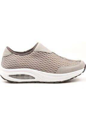 LETOON 6249 Aırmax Kadın Yürüyüş Ayakkabısı