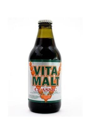 Vitamalt Anne Sütü Arttırıcı Malt İçeceği 330 ml