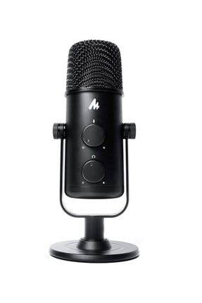 Snopy Sn-05p Faıry Profesyonel Podcasting Mikrofon