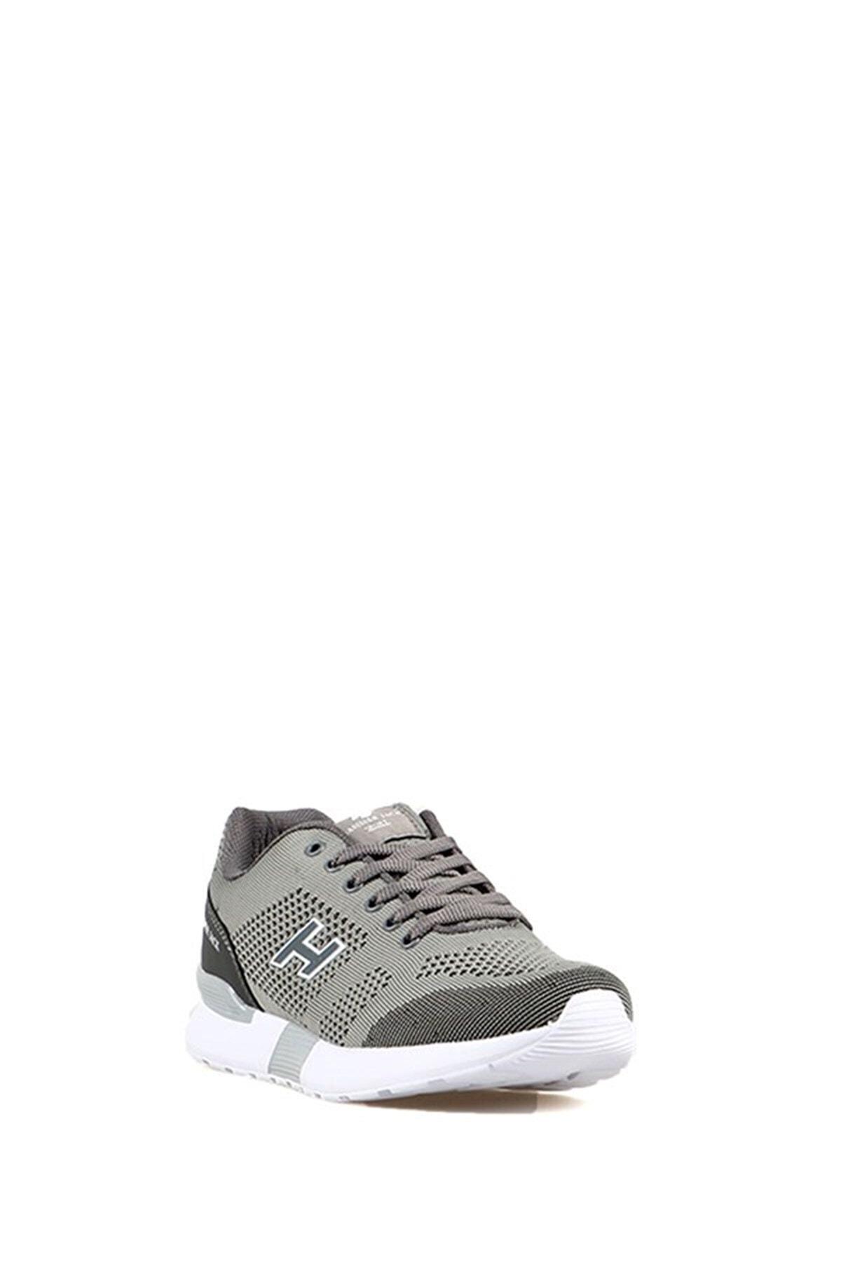 Hammer Jack Nenddor Unısex Spor Ayakkabı Füme 2