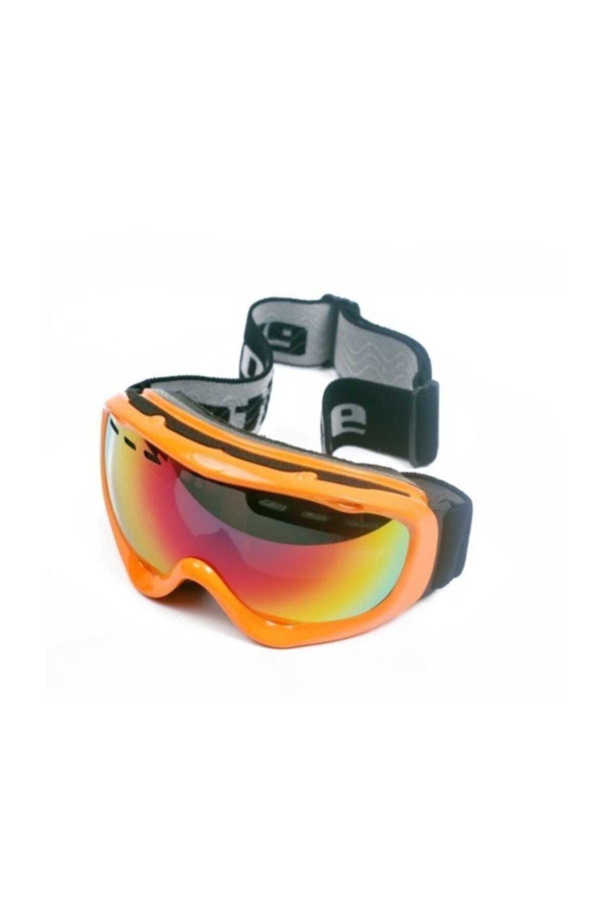 Evolite Snow- Sp140-o Kayak Gözlüğü 1
