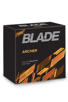 Blade Faster Parfüm Edt 100 Ml Erkek Parfüm