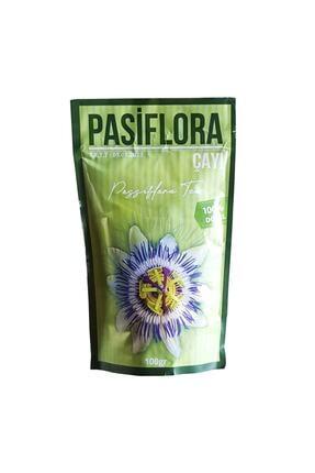 Eaktariye Pasiflora Çayı 100 gr