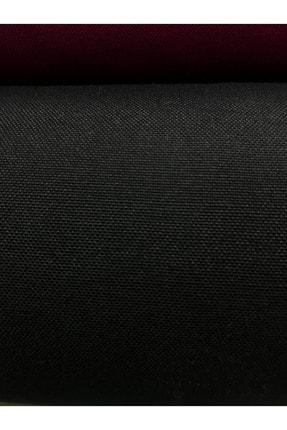 Premier Duck Keten Punç Pano Için Özel 43x43cm