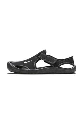 Nike Sunray Protect Çocuk Sandalet 903631 001