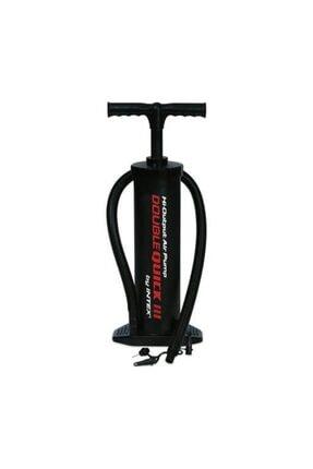 Intex Pompa 48 Cm