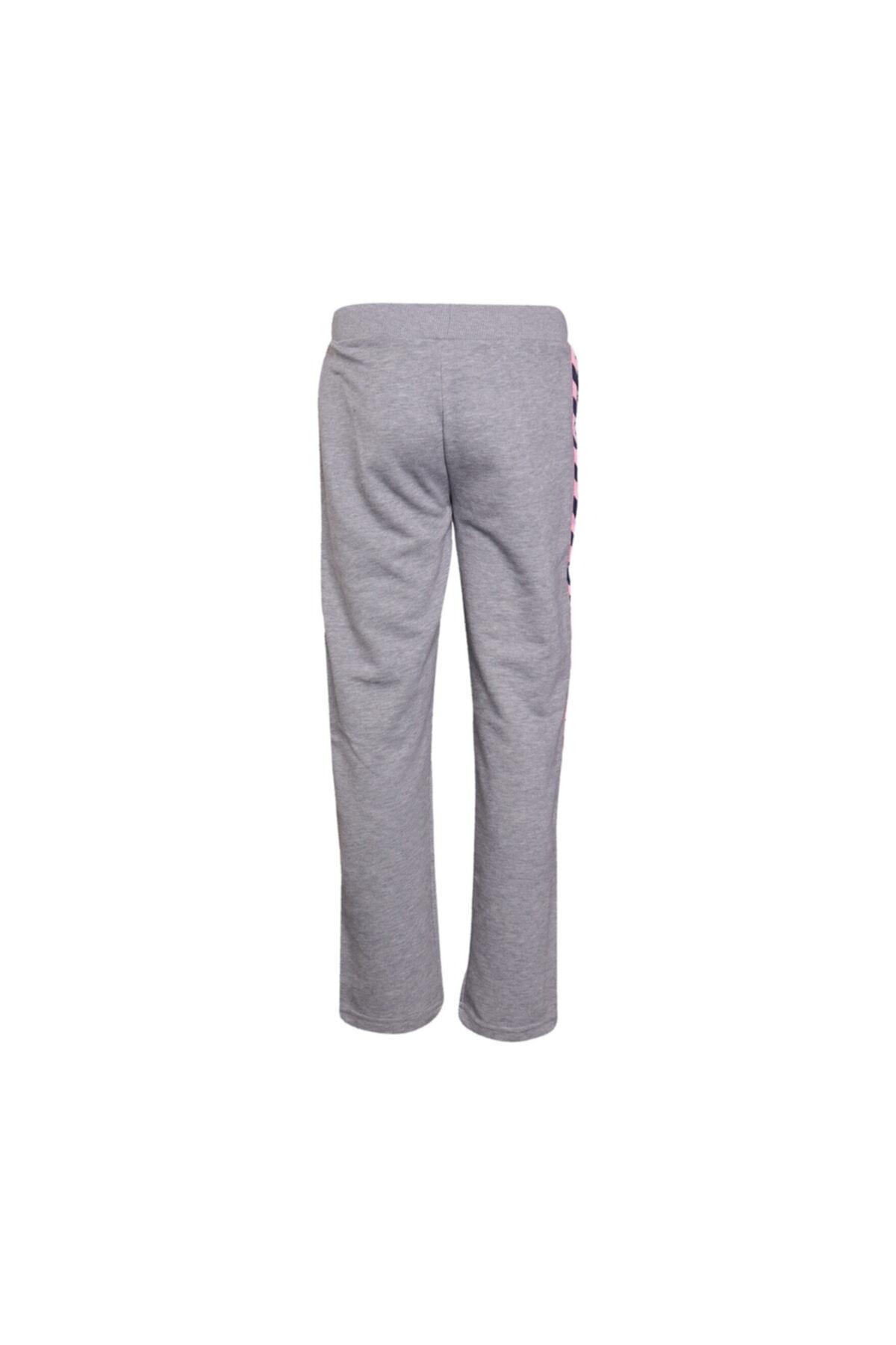 HUMMEL Jarıca Spor Pantolon 2