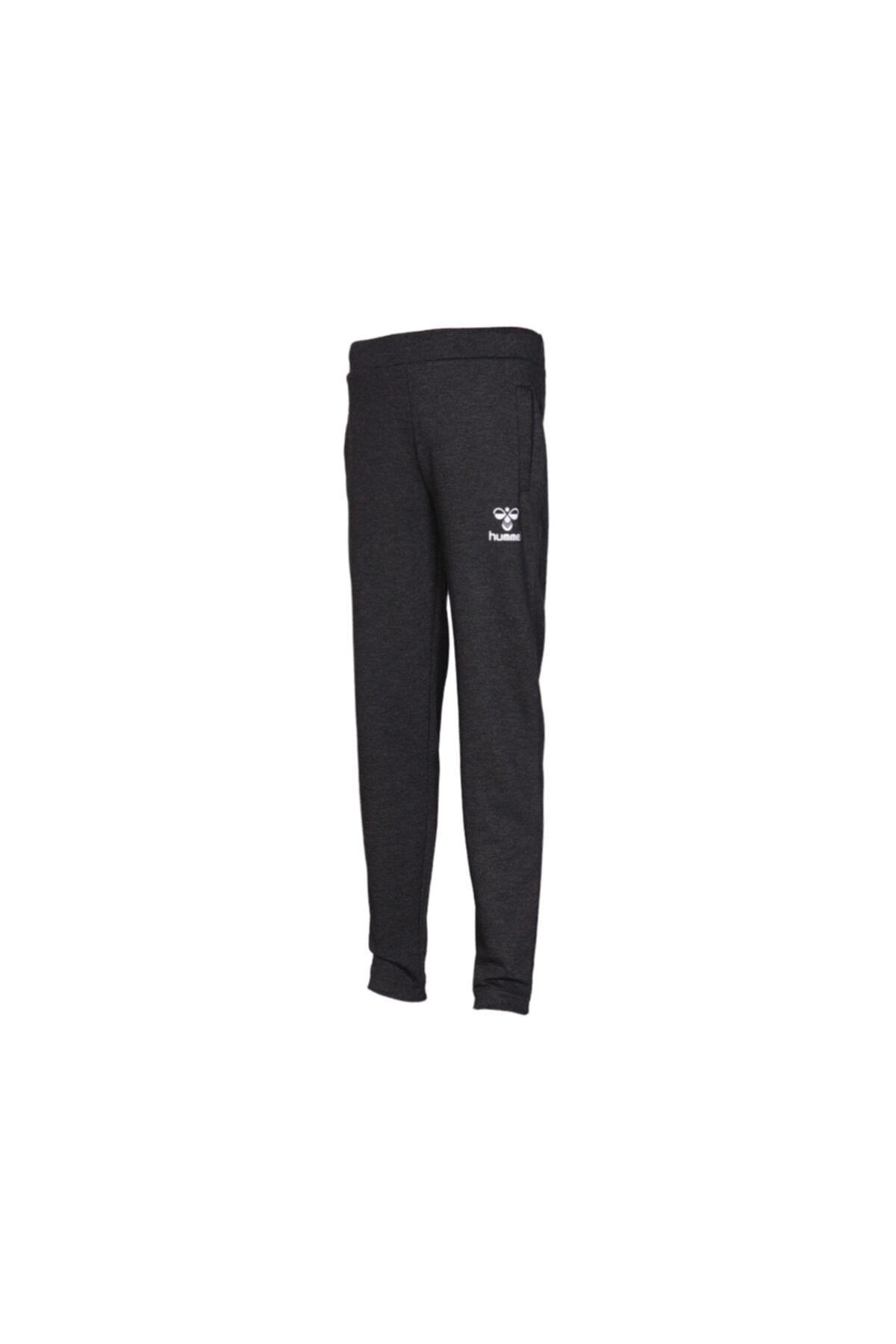 HUMMEL Spor Pantolon 1