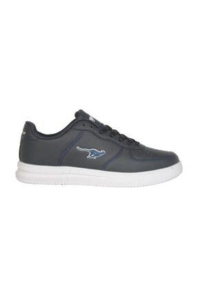 Cheta C042 Lacivert Günlük Yürüyüş Spor Ayakkabı