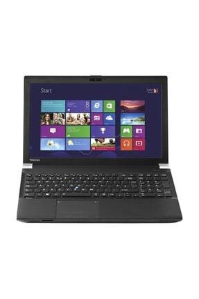 Toshiba Toshıba Tecra A50-a-1ef Notebook Bilgisayar