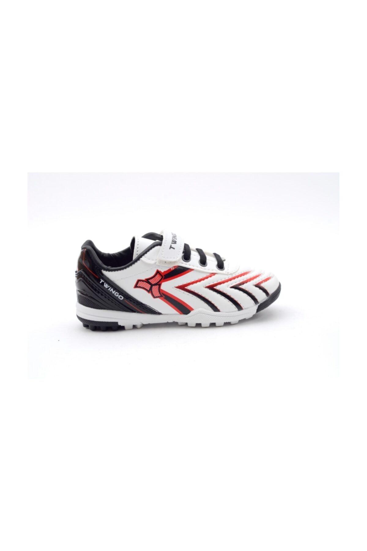 Twingo Spor Ayakkabı Halısaha 1