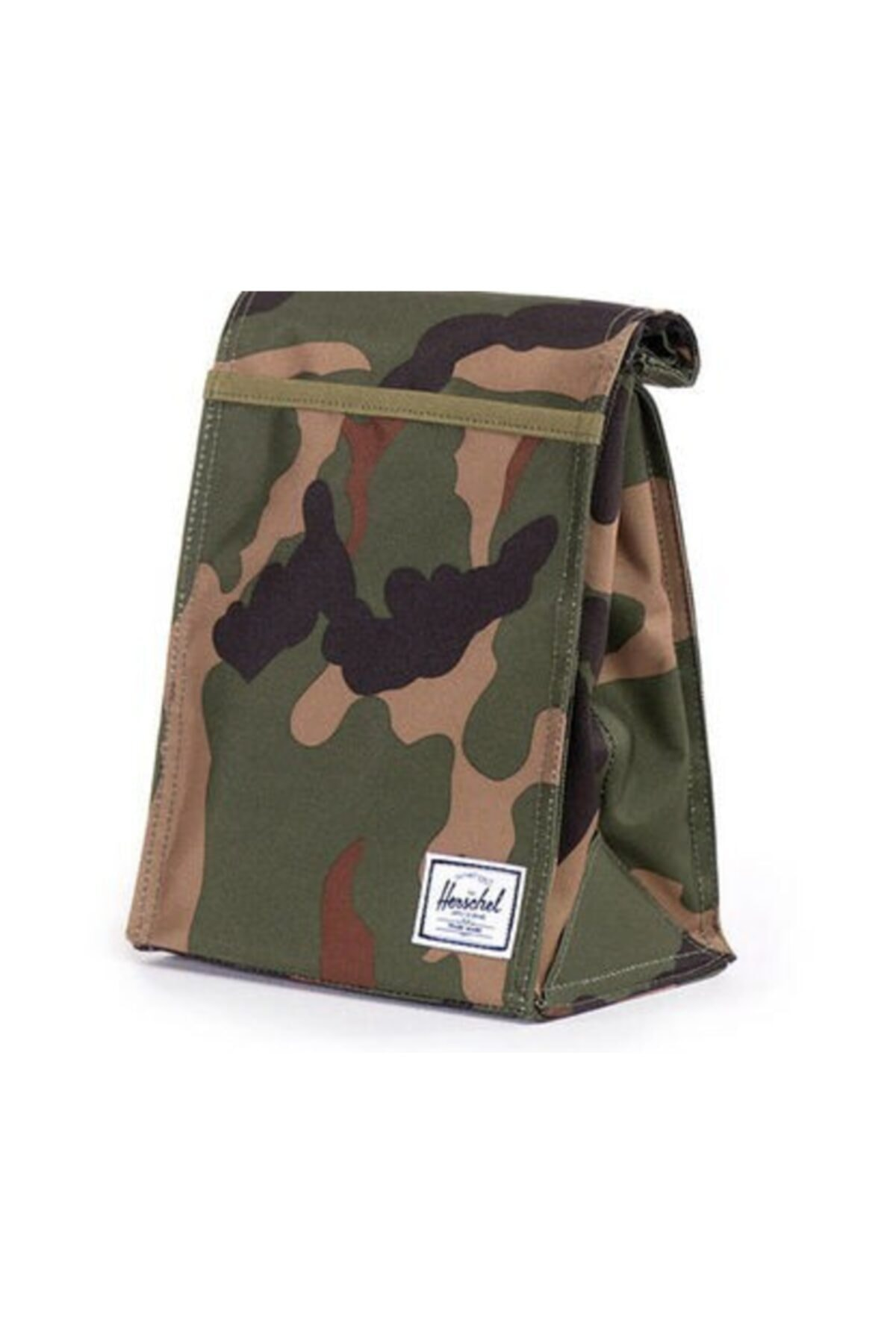 Herschel Supply Co. Beslenme Çantası Canteen Lunch Pack 1