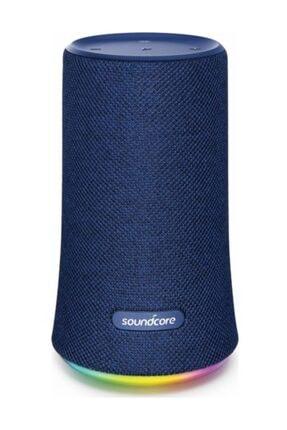 Anker SoundCore Flare Bluetooth Hoparlör - A3161 - OFP