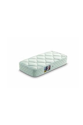 Mobyat Baby Bed Ortopedik Sünger Bebek Yatağı 60X120