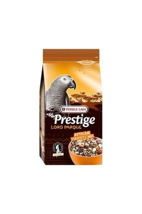 Versele Laga Versalelaga Loro Parque African Parrot Mix 2,5 Kg