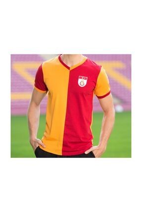Galatasaray Metin Oktay Forma