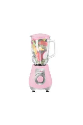 Cookplus Smoothie Shaker Pink Blender 751
