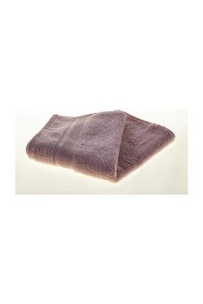 Doqu Home Softline Yüz Havlusu Soft Pink 50X80