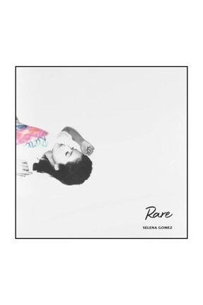 Interscope Records Rare