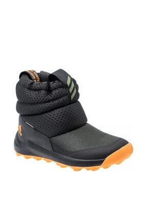 adidas RapidaSnow C Çocuk Bot ve Çizme