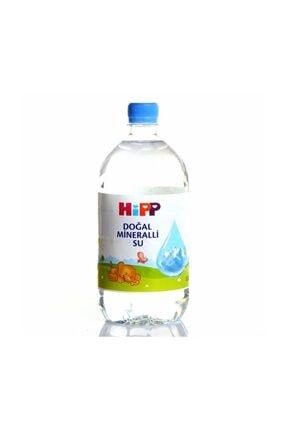 Hipp Doğal Mineralli Su 1 Lt