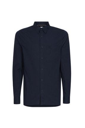 Calvin Klein Erkek Gömlek J30J314223