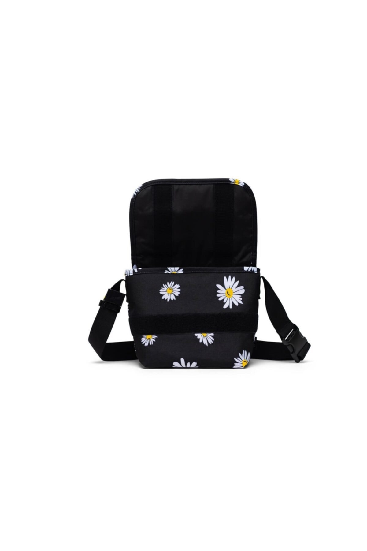 herschel Grade Mini Postacı Unisex Çanta 10657-03527 2