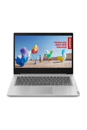 "LENOVO IdeaPad S145-14IGM Intel Celeron N4000 4GB 128GB SSD Freedos 14"" FHD 81MW003VTX"