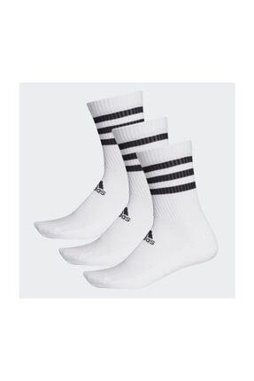 adidas 3s Csh Crw3p Çorap