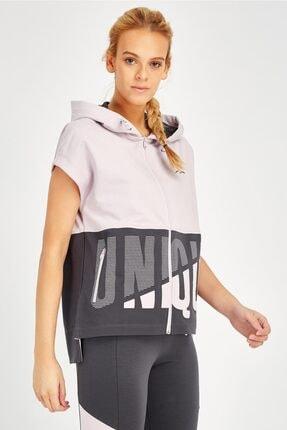 MARATON Kadın Sportswear Yelek