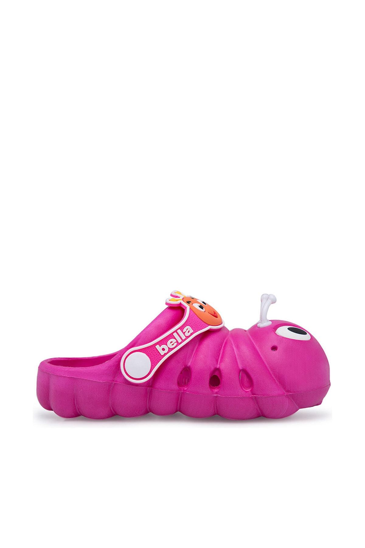 Akınal Bella Sandalet 4 SANDALET E082B003 1