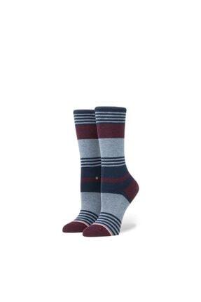 Stance Kadın Soket Çorap Jinx