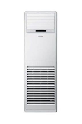 Samsung AF50JS4MAEENSK Salon tipi Inverter Klima, 48 000 BTU