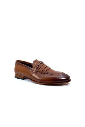 MARCOMEN Erkek Klasik Ayakkabı Model 11266