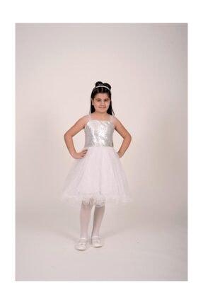 2Winsdh Balerin Elbise Abiye