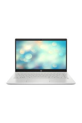 """HP Pavilion 14-CE3006NT Intel Core i7 1065G7 16GB 512GB SSD MX250 4GB Freedos 14"""" FHD 3H909EA"""