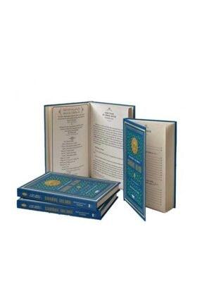 Siyer Yayınları Sahabe Iklimi En Güzel Örneğin En Güzel Örnekleri 4 Cilt Takım