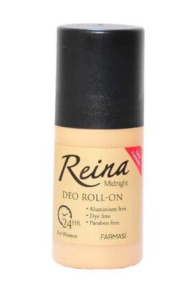 Farmasi Reina Midnight Deo Roll-On For Women 50 ml