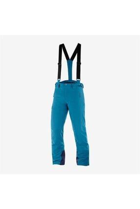 Salomon Iceglory Pantolon M Kayak Pantolonu