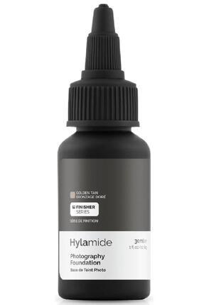 Hylamide Photography Fondöten 30ml 769915130317