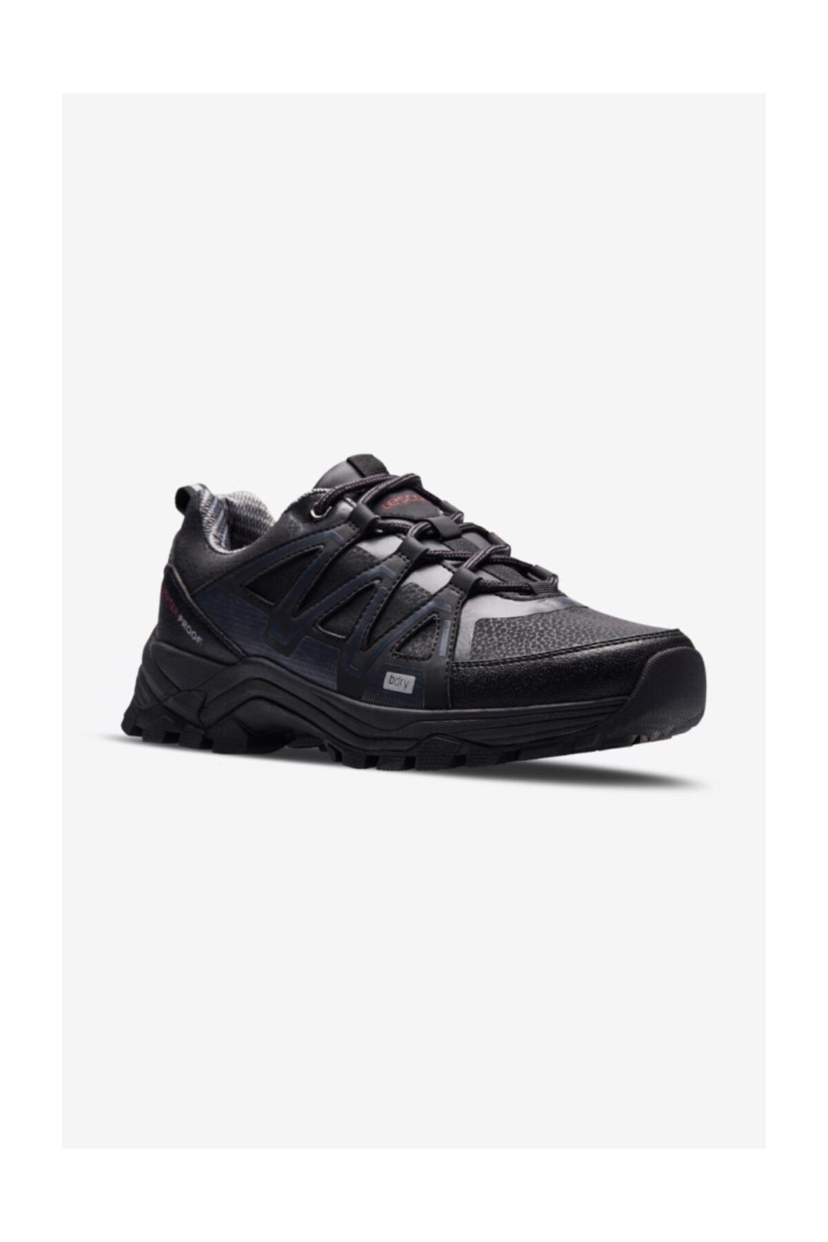 Lescon Kadın Outdoor Ayakkabı - Ranger - 19kau00rngau-633 1