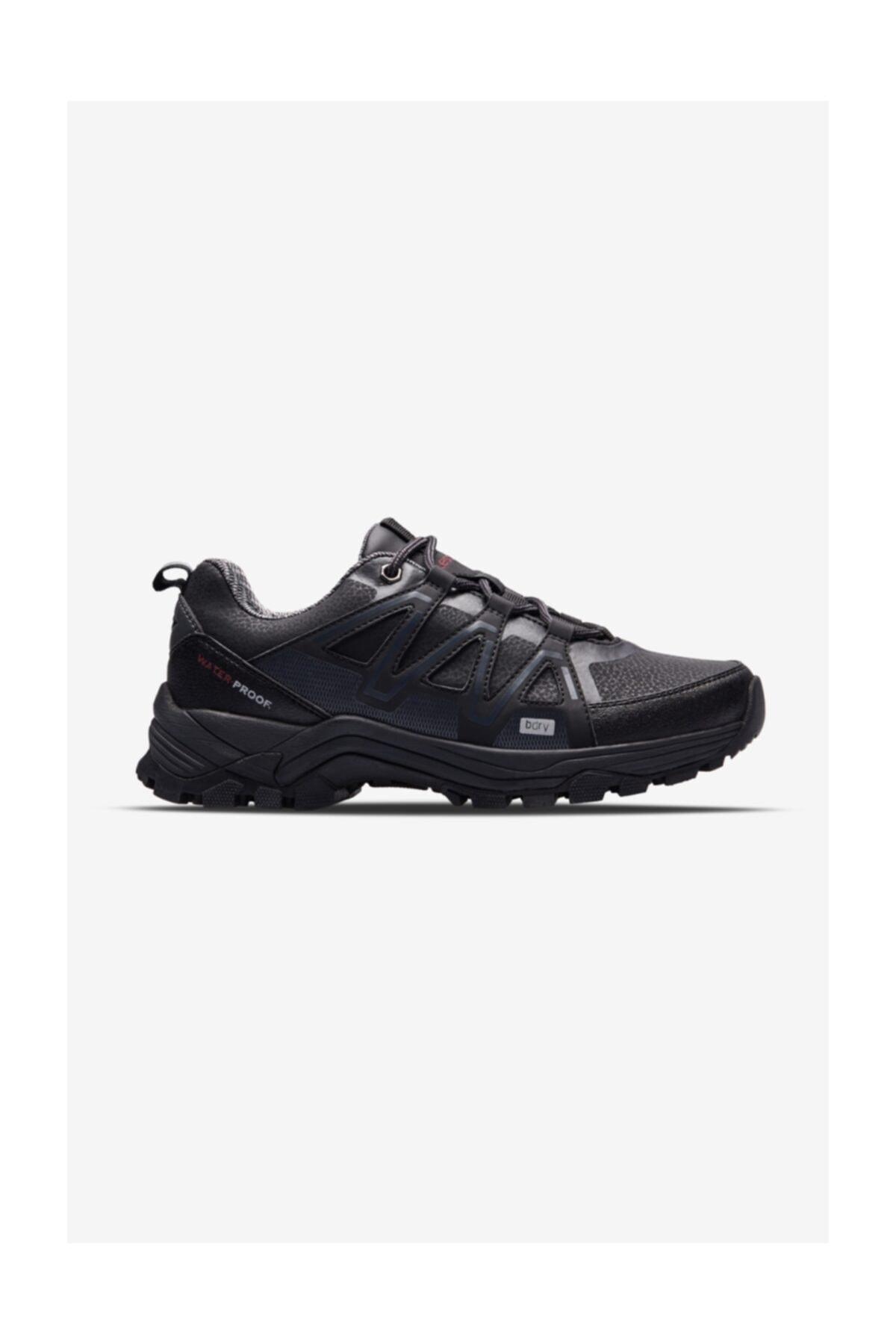 Lescon Kadın Outdoor Ayakkabı - Ranger - 19kau00rngau-633 2