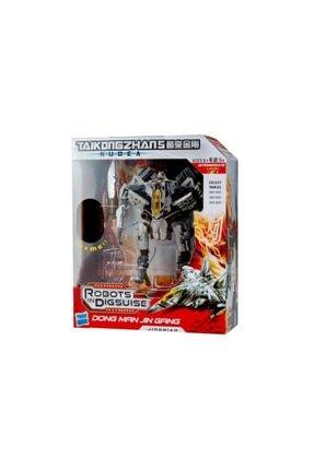transformers Taikongzhans Kudea Transrmers Stil Starscream H-606
