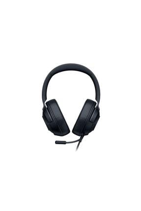 RAZER Kraken X Usb Kulaküstü Gaming Kulaklık Rz04-02960100-r3m1