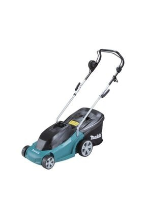 Makita Elektrikli Çim Biçme Makinası Elm 3311