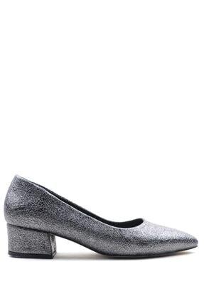 Buffalo Stylısh Fashıon Topuklu Ayakkabı