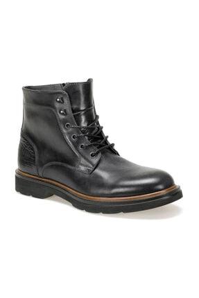 MERCEDES STEVE 9PR Siyah Erkek Ayakkabı 100431770