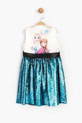 Frozen Disney Frozen Elbise 15858